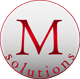 M Solutions